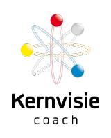 Kernvisie methode: De methode bij leerproblemen en concentratieproblemen